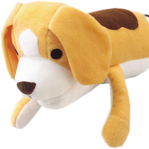 数量は多 ボンビ bonbi アニマルミトン ラブドッグ ビーグル スーパーSALE セール期間限定 犬のおもちゃ ぬいぐるみ系 #52064 おもちゃ pm 犬用品