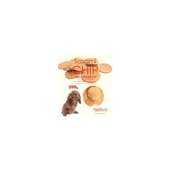国産品 即日出荷 ペッツルート Pルートササミのチップ200g 犬用おやつ ササミ #54623 pm 鶏肉