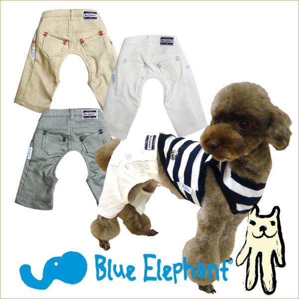 ブルーエレファント Blue Elephant カジュアルボトム b09-012-01-20 SS 服 2090120120 【あす楽】Blue Elephant[ブルーエレファント] カジュアルボトム b09-012-01-20 SS 服 2090120120 #b09-012-01-20[pm]