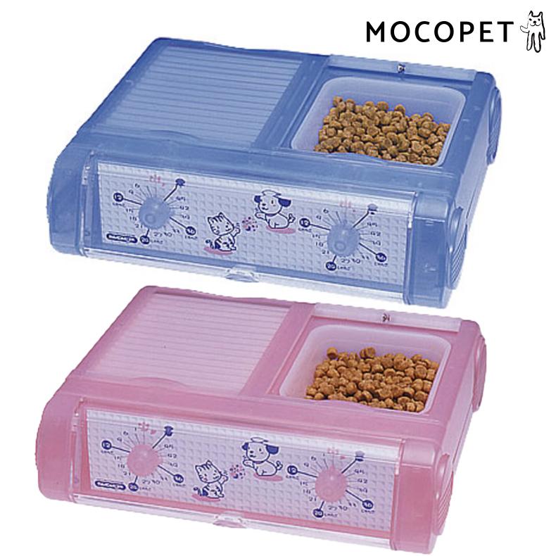 わんにゃんぐるめ CD-400 自動給餌器 犬 猫 ペット 餌 自動餌やり機 お留守番 4979881534002 #w-090297-00