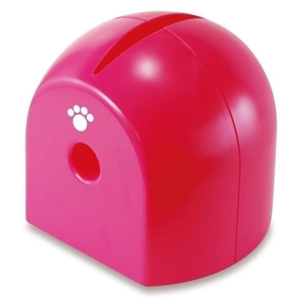 ペットクリーン PET CLEAN 犬 猫用品 専門店 ペットロールペーパーホルダー #w-1000853-00 4966149429125 I-429-1 pm 買物