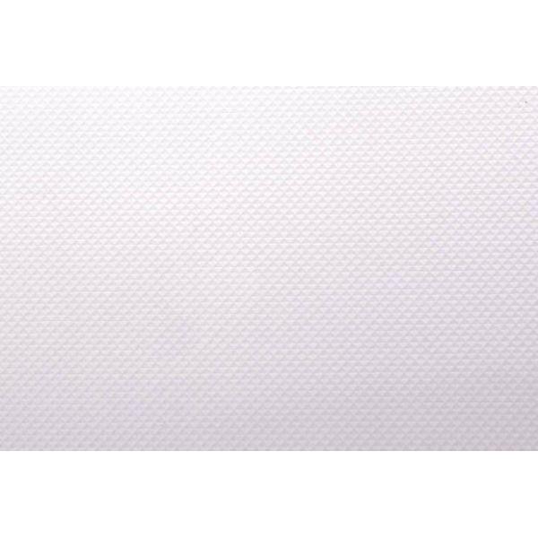 [メイワ]MEIWA 防滑抗菌消臭マット 90cm INZT-01 #w-104366