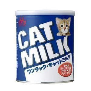 ワンラック キャットミルク 50g セットアップ 4978007001787 森乳サンワールド 正規品 RC2104 大規模セール #w-105401
