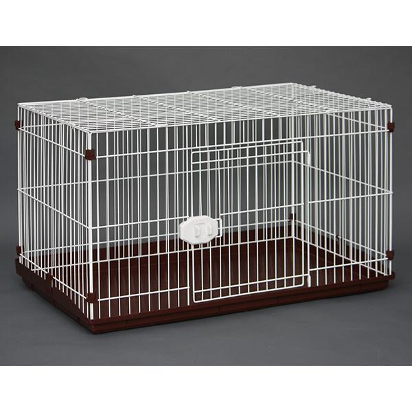 ジービー DOgサークル エクステリアワゴン Dog 4963065011359 #w-139588【大型商品のため同梱不可】