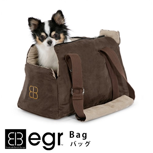 Velvet Bitty Bag ベルベッド ビティー バッグ 猫用 犬用 キャリー バッグ 8019808124261 #w-151648 通院 防災セット [イージーアール]egr