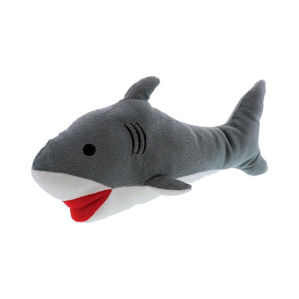 [アドメイト]Add.Mate アクアメイト サメ 犬用 おもちゃ 人形 4903588256196 #w-155442-00-00