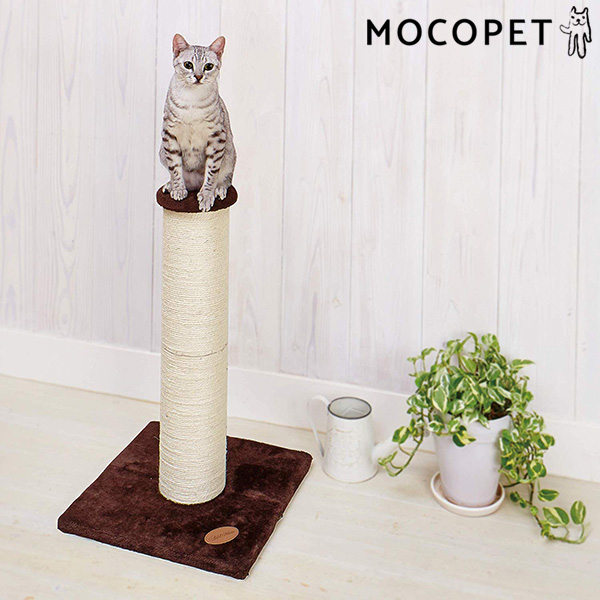 [アドメイト]Add.Mate 猫のおあそびポール クライミング 4903588257483 #w-159546-00-00