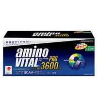 アミノバイタルプロ(120袋入り)【送料無料】