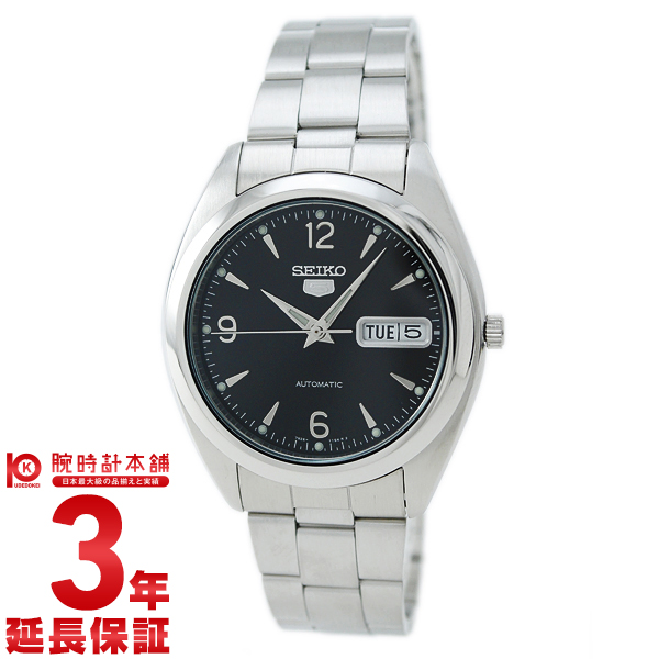 Seiko 5 SEIKO5 reverse model vol. SNX123 mens
