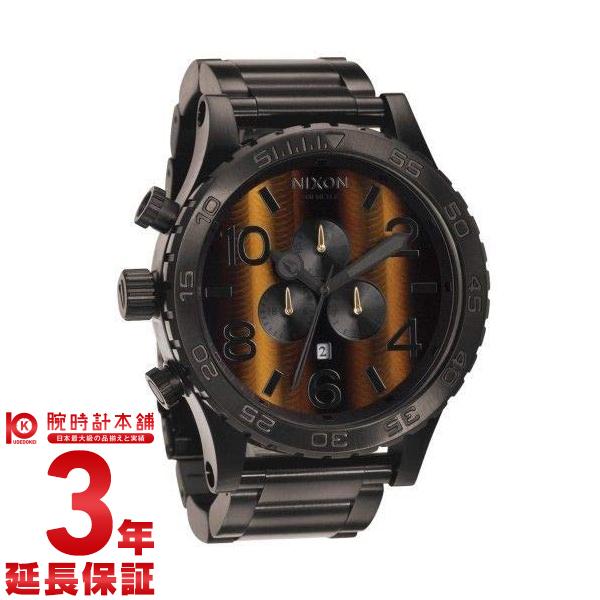 【最大1万円OFFクーポン&店内最大ポイント46倍!23日9:59まで】 ニクソン NIXON THE51-30 A0831073 [海外輸入品] メンズ 腕時計 時計
