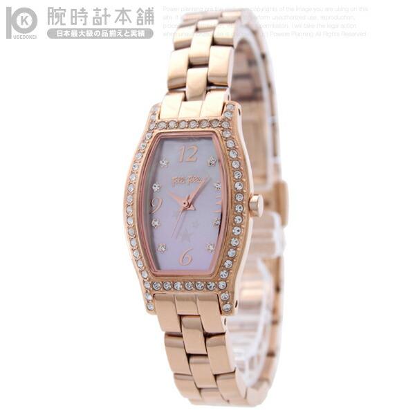 フォリフォリ FolliFollie WF8B026BZP [海外輸入品] レディース 腕時計 時計