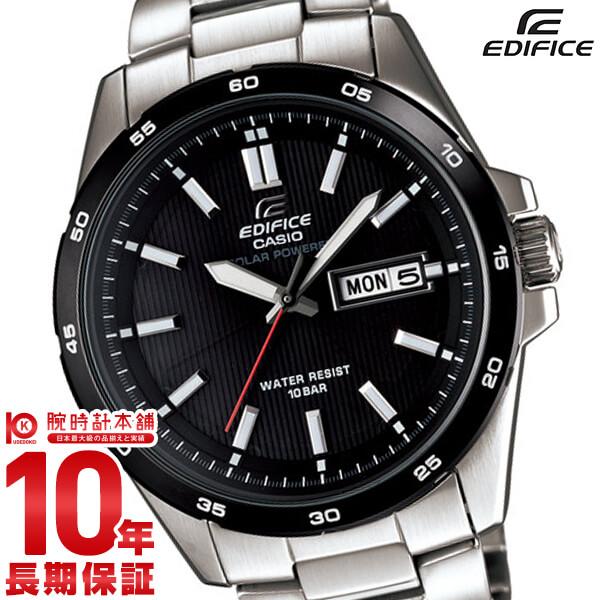 カシオ エディフィス EDIFICE エディフィス EFR-100SBBJ-1AJF [正規品] メンズ 腕時計 時計(予約受付中)