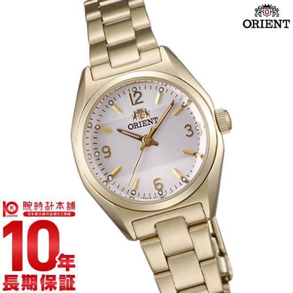 オリエント ORIENT ネオセブンティーズ フォーカス WV0161QC [正規品] レディース 腕時計 時計
