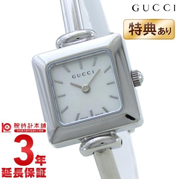 最大1200円割引クーポン対象店 【24回金利0%】グッチ GUCCI 1900シリーズ YA019518LSS-WMP [輸入品] レディース 腕時計 時計
