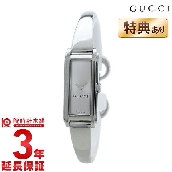【ショッピングローン24回金利0%】グッチ GUCCI Gライン YA109523 [海外輸入品] レディース 腕時計 時計