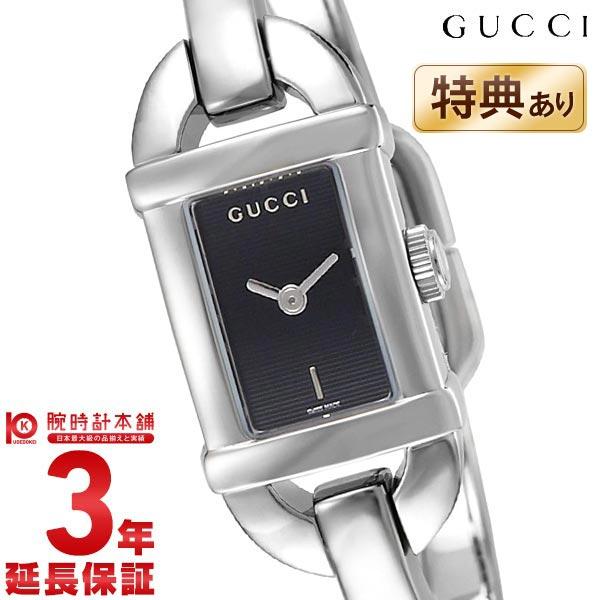 79080cb85ac Udedokeihompo  Gucci by GUCCI bamboo YA068510 ladies watch watches ...