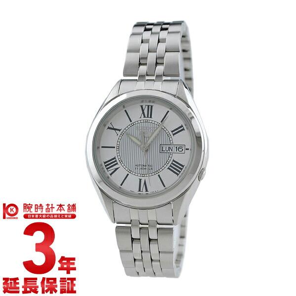 セイコー5 逆輸入モデル SEIKO5 機械式(自動巻き) SNKL29K1 [海外輸入品] メンズ 腕時計 時計