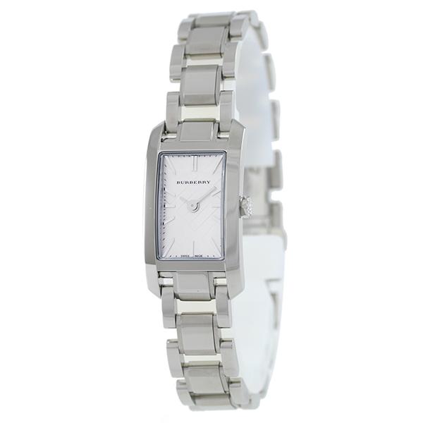 버 버 리 [BURBERRY] BU9600 여성/시계 시계