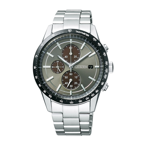 最大2000円OFFクーポン 店内最大ポイント52倍 10日限定シチズンコレクション CITIZENCOLLECTION ソーラー CA0454 56H正規品メンズ 腕時計 時計 24回金利0%9IWD2EH