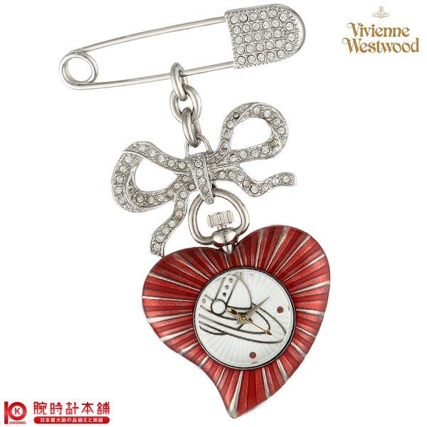 【最安値挑戦中】ヴィヴィアン 時計 ヴィヴィアンウエストウッド 腕時計 VV018WH [海外輸入品] レディース 腕時計 時計