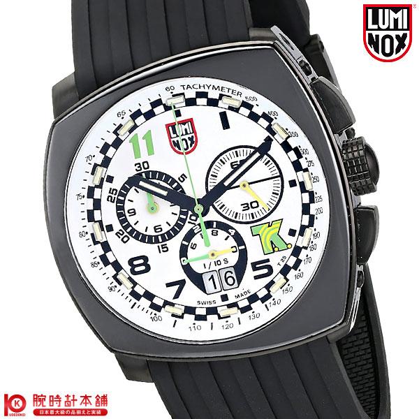 【ショッピングローン24回金利0%】ルミノックス LUMINOX フィールドスポーツ トニーカナーン 1147 [海外輸入品] メンズ 腕時計 時計【あす楽】