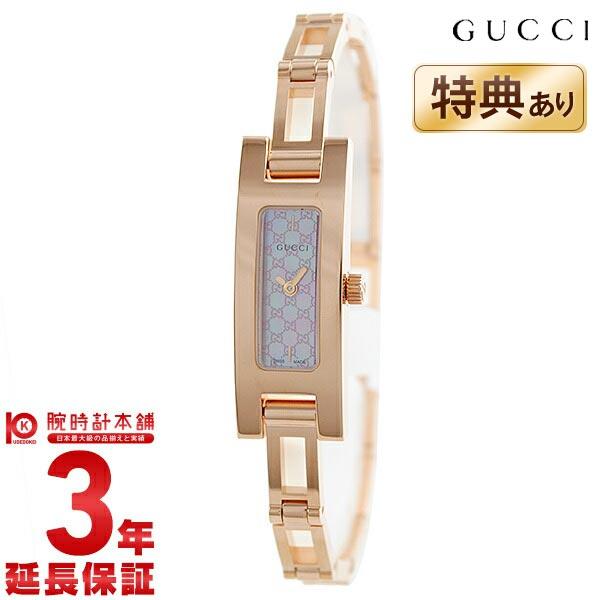 【ショッピングローン24回金利0%】グッチ GUCCI 3905シリーズ YA039549 [海外輸入品] レディース 腕時計 時計