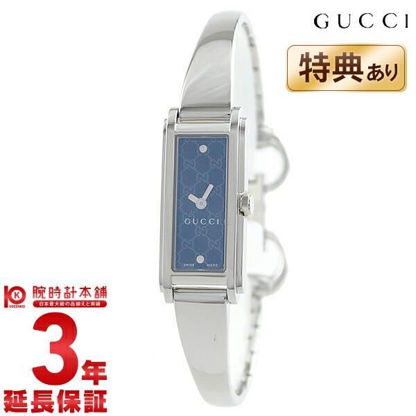 グッチ GUCCI Gライン YA109528 [海外輸入品] レディース 腕時計 時計