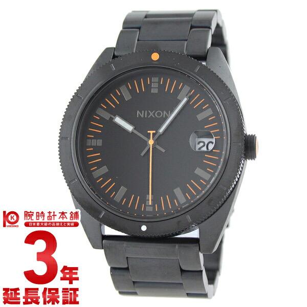 最大1200円割引クーポン対象店 ニクソン NIXON ローバー SS A359577 [海外輸入品] メンズ 腕時計 時計