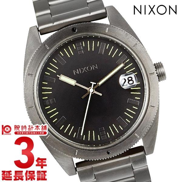 ニクソン NIXON ローバー SS A359632 [海外輸入品] メンズ 腕時計 時計