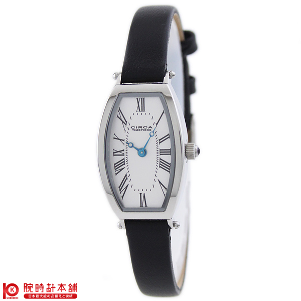 サーカ CIRCA CT126TS [正規品] レディース 腕時計 時計【あす楽】