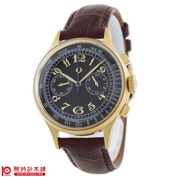 【5000円割引クーポン】ヴィーダプラス VIDA+ クロノグラフシュヴァリエ 40215 [正規品] メンズ 腕時計 時計【24回金利0%】