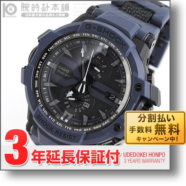 카시오 [CASIO] G 쇼크 [G-SHOCK] GW-A1000FC-2A 남성용/시계 시계