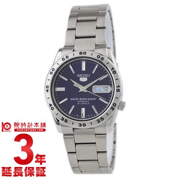 最大1200円割引クーポン対象店 セイコー 逆輸入モデル SEIKO5 機械式(自動巻き) SNKD99K1 [海外輸入品] メンズ 腕時計 時計