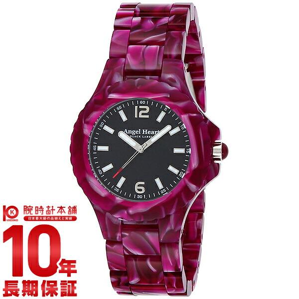 エンジェルハート 腕時計 AngelHeart BK38PPB [正規品] レディース 時計【あす楽】