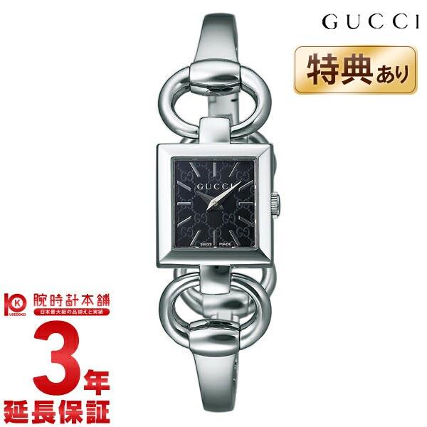 【24回金利0%】グッチ GUCCI トルナヴォー二 YA120513 [輸入品] レディース 腕時計 時計