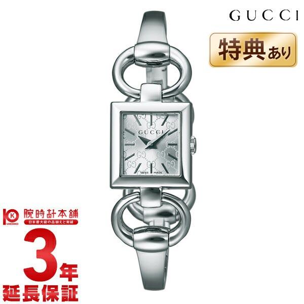 【24回金利0%】グッチ GUCCI トルナヴォー二 YA120514 [輸入品] レディース 腕時計 時計