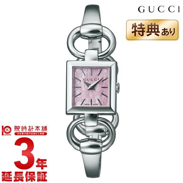 【24回金利0%】グッチ GUCCI トルナヴォー二 YA120515 [輸入品] レディース 腕時計 時計