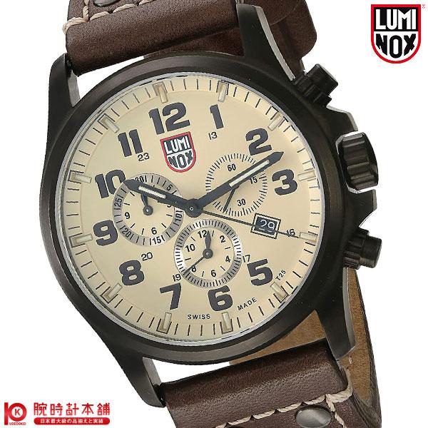 【2000円OFFクーポン配布!11日1:59まで!】 ルミノックス LUMINOX 1927フィールドアタカマデイデイト 1947 [海外輸入品] メンズ 腕時計 時計