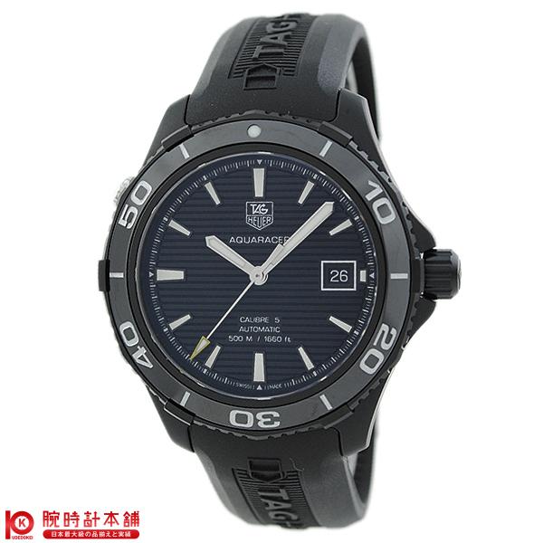 【ショッピングローン24回金利0%】タグホイヤー アクアレーサー TAGHeuer WAK2180.FT6027 [海外輸入品] メンズ 腕時計 時計