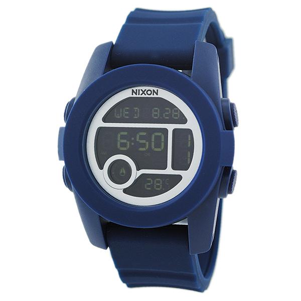 Nixon NIXON unit 40 A490307 Unisex Watch watches