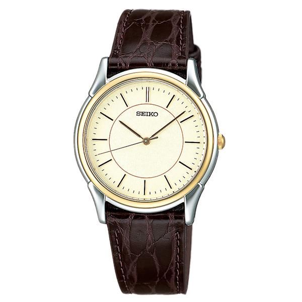 【20日は店内ポイント最大39倍!】セイコーセレクション SEIKOSELECTION  SBTB006 [正規品] メンズ 腕時計 時計(予約受付中)