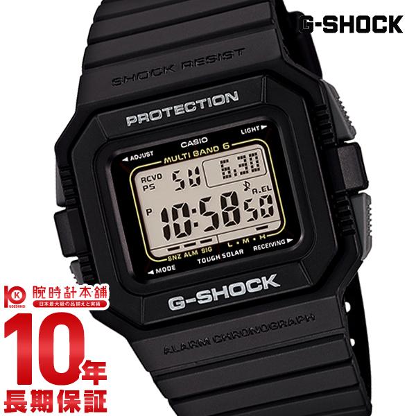 【店内最大37倍!28日23:59まで】カシオ Gショック G-SHOCK 世界6局電波対応ソーラーウォッチ GW-5510-1JF [正規品] メンズ 腕時計 時計(予約受付中)