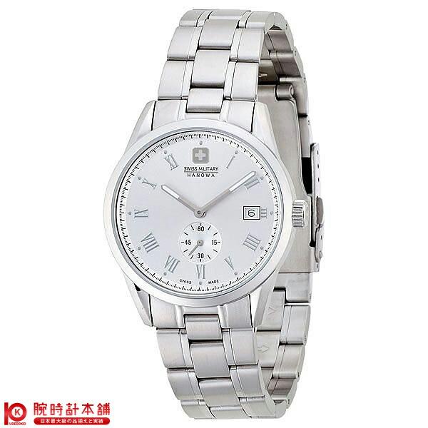 【2000円割引クーポン】スイスミリタリー SWISSMILITARY ローマン ML-345 [正規品] メンズ 腕時計 時計【あす楽】