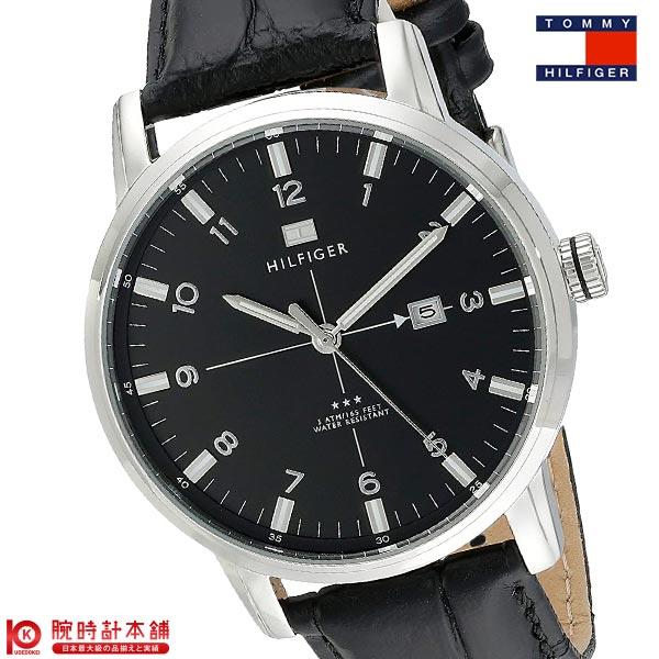 トミーヒルフィガー TOMMYHILFIGER 1710330 [海外輸入品] メンズ 腕時計 時計