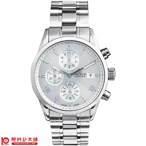 【3000円割引クーポン】スイスミリタリー SWISSMILITARY ローマン ML-347 [正規品] メンズ 腕時計 時計【24回金利0%】