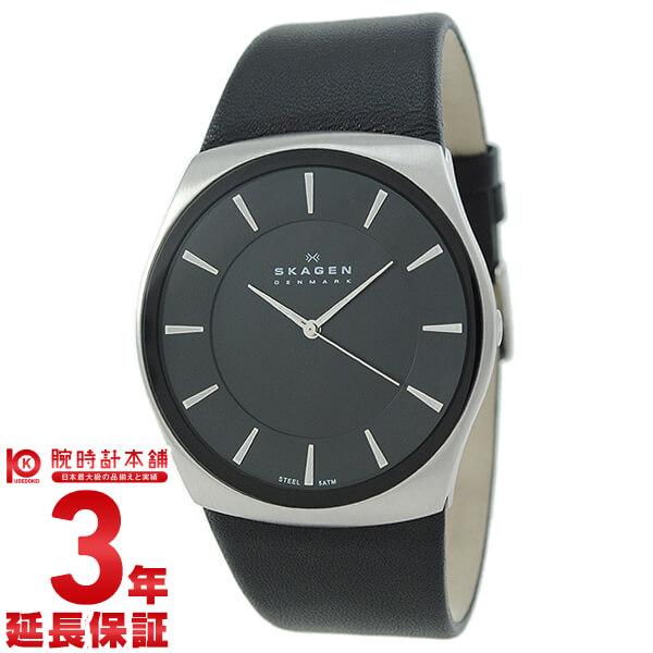 udedokeihompo rakuten global market skagen skagen classic skagen skagen classic klassik skw6017 mens watch wristwatch 110849