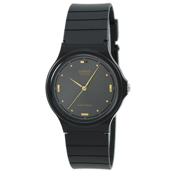 Casio CASIO basic MQ-76-1 Unisex Watch watches