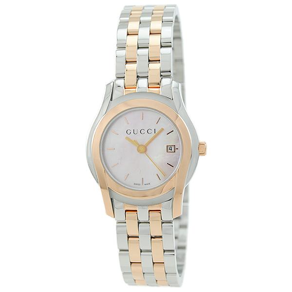 구찌 GUCCI YA055539 여성용 시계 시계
