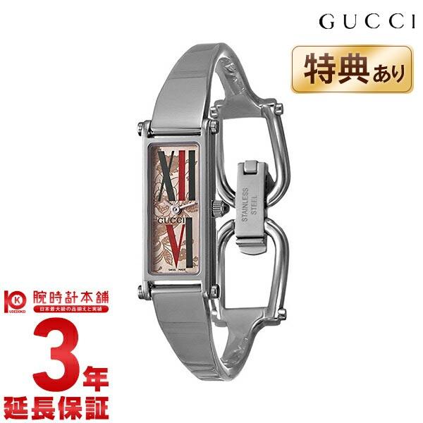 グッチ GUCCI 1500シリーズ RCH YA015548 [海外輸入品] レディース 腕時計 時計