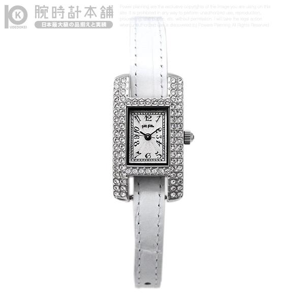 フォリフォリ FolliFollie WF5T082SPS SLV/BK-WH-LB-PK-CRC [海外輸入品] レディース 腕時計 時計